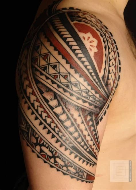 black and red tattoo designs 16 best images about black design on