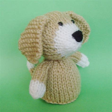 knitting patterns of dogs knitting patterns for jumpers 1000 free patterns