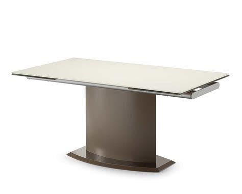Table Discovery Bay by Discovery Dining Table By Domitalia Domitalia Dining