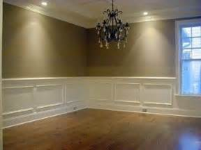 Can You Paint Wainscoting Download Chair Rail Ideas For Living Room Astana