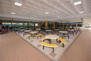 modern school canteen interior design ideas interiors