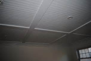 bead board on ceiling razmataz testing for quot the bits quot and my finished
