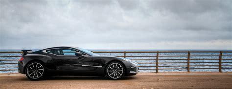 Aston Martin Forum by Aston Martin Forum