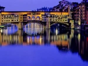 best places to eat florence best places to eat in florence dining in florence