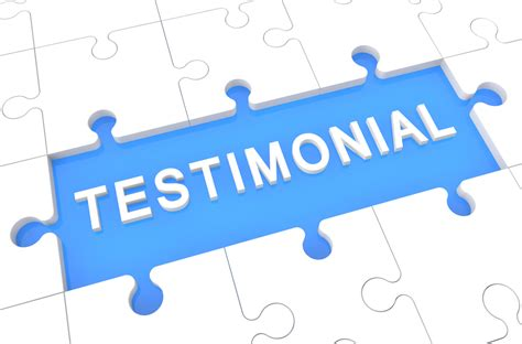 view our customer testimonials and pictures to get aspen valley vapes testimonials feedback