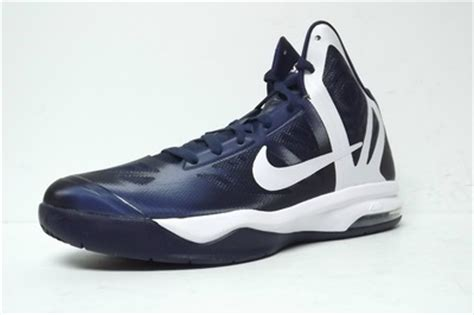 nike basketball shoes navy blue navy blue nike basketball shoes mens nike air max 95