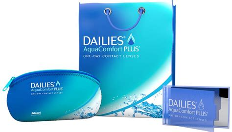 aqua comfort dailies rebate eyewire today alcon announces dailies aquacomfort plus