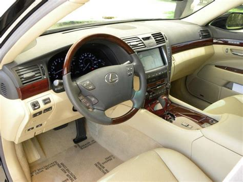 how much are ls how much is a ls460 2009 with 15k worth clublexus