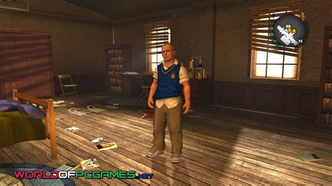 download free full version games bully scholarship edition bully scholarship edition free download pc game full