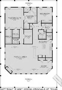 Stilt House Floor Plans House Plans And Design Modern House Plans On Stilts