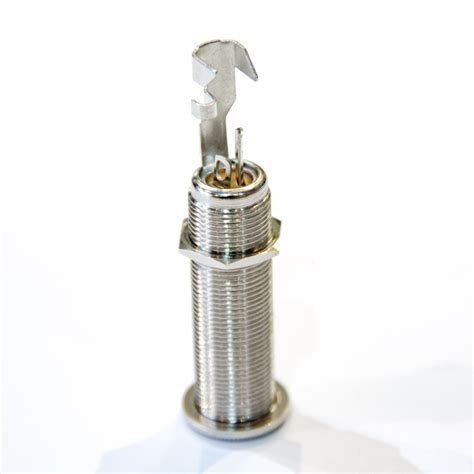 guitar input barrel wiring free wiring