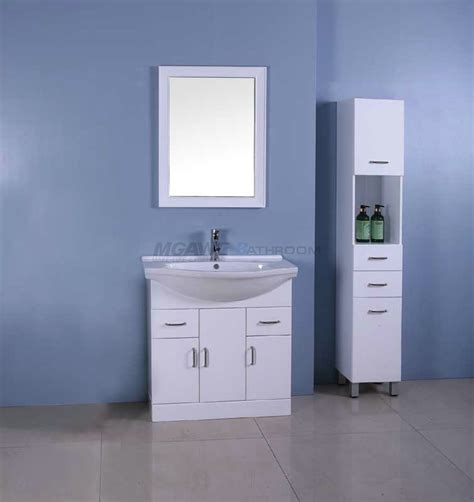bathroom cabinets maryland mdf vanity mdf bathroom vanity mdf bathroom cabinet with