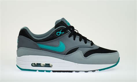 Nike Air Mac by Nike Air Max 1 Gs Where To Buy