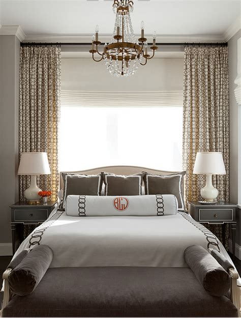25 best ideas about bedding and curtain sets on