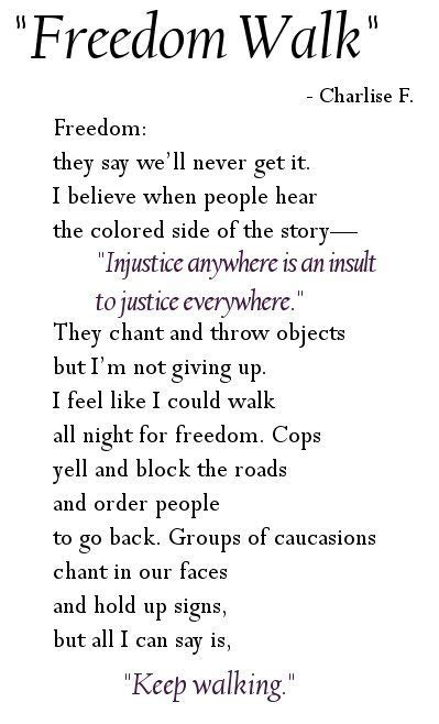 Theme Of American Poem Black History Poems Search Black History Poems Black History Poems