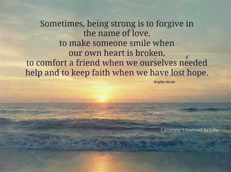 being strong quotes heart broken but staying strong quotes quotesgram
