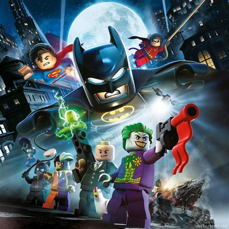 wallpaper batman lego 2 the lego batman movie wallpapers wallpaper cave