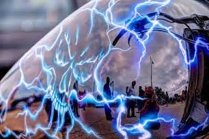 Lightning Bolt Careers 8124313861 40ca4f78ab Z Jpg