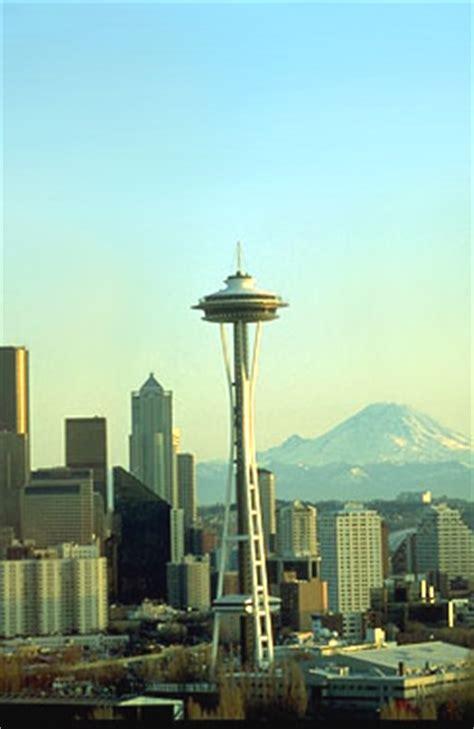 Seattle Area Detox Centers by Addiction Psychiatry Residency Program Seattle Area