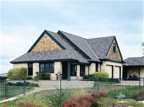 Small European House Plans by European House Plans The House Plan Shop