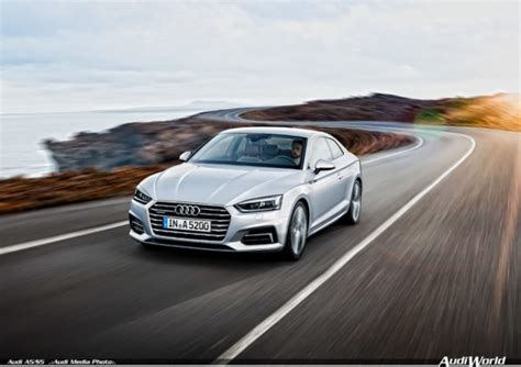 Difference Between Audi Q3 And Q5 by What Is The Difference Between The Audi Q7 2014 And 2015