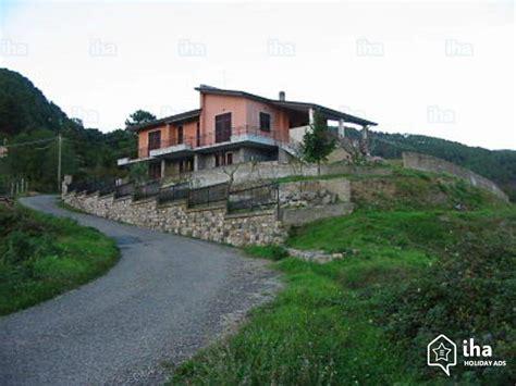 monterosso al mare appartamenti appartamento in affitto a monterosso al mare iha 57835