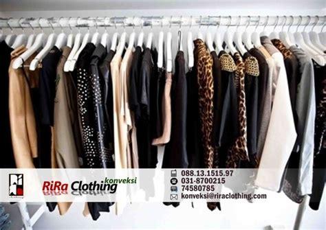 Konveksi Gamis Surabaya konveksi fashion surabaya riraclothing