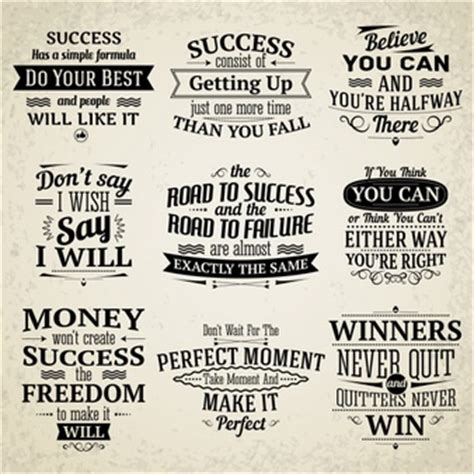 quote roundup a little something different by sandy hall mac quote vectors photos and psd files free download