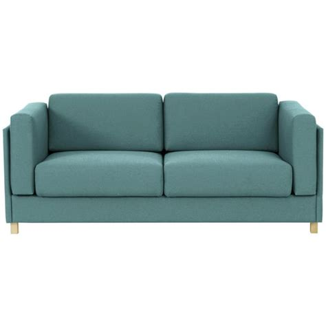 sofa bed argos uk buy habitat colombo sofa bed teal at argos co uk your