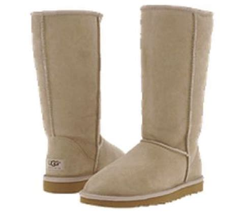 snow boots gifts and gifts on