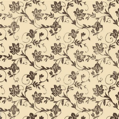 vintage pattern wallpaper tumblr vintage floral desktop wallpaper vintage flowers pattern