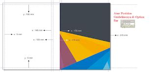 membuat cover buku dengan photoshop cs5 gambar macrame membuat cover buku book school gambar di