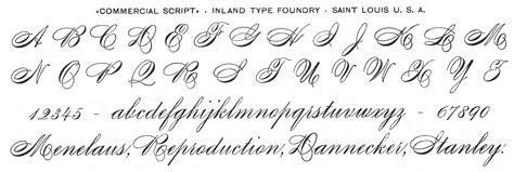 tattoo font old english cursive old english cursive tattoo fonts images for tatouage