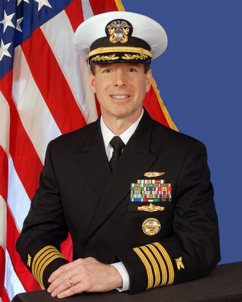 Supply Officer Navy by Navy Supply Corps Newsletter