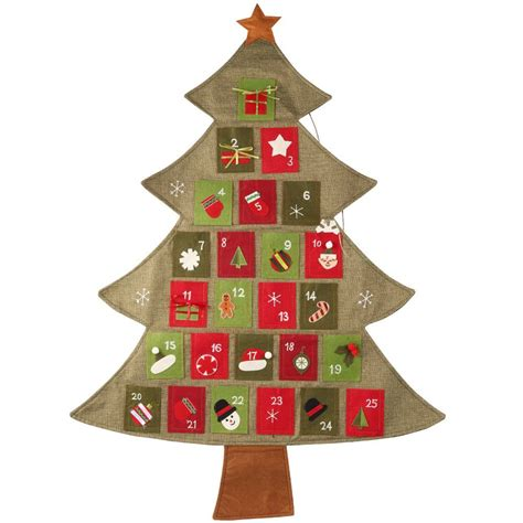40 unique advent calendars free printable with 70