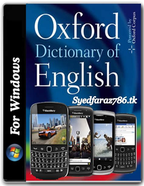 theme definition oxford dictionary blackberry oxford english dictionary free download faraz