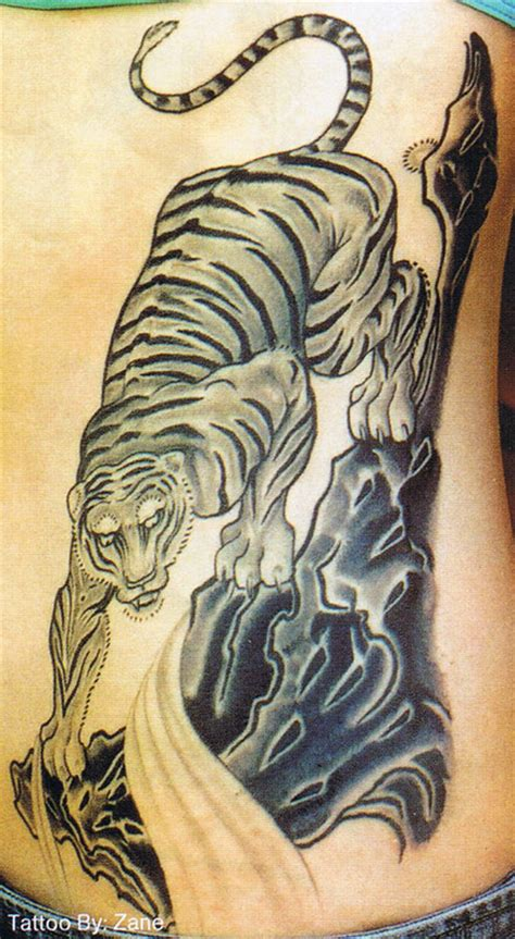 mega milk tattoo related keywords suggestions for tiger tattoos