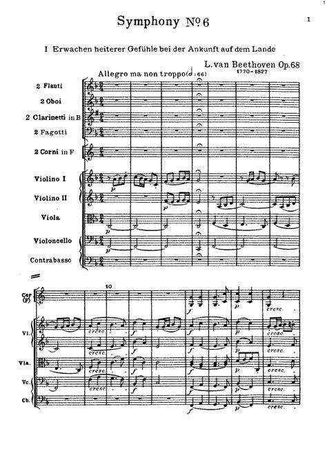 beethoven 9 sinfonia piano beethoven 7th symphony piano sheet free sheet