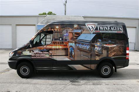Vinyl Wrap Templates by Sprinter Box Truck Autos Post