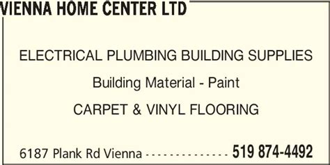 themes vienna ltd co kg vienna home center ltd opening hours 6187 plank rd