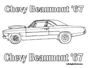 cool cars coloring pages cool cars coloring pages free large images