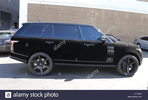 velvet car khloe khloe khloe takes velvet