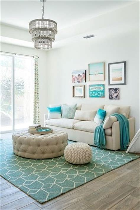 vacation at home ideas 17 best ideas about living room turquoise on pinterest