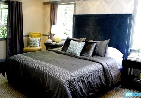 jeff lewis bedroom houston interior design david l merryman page 2