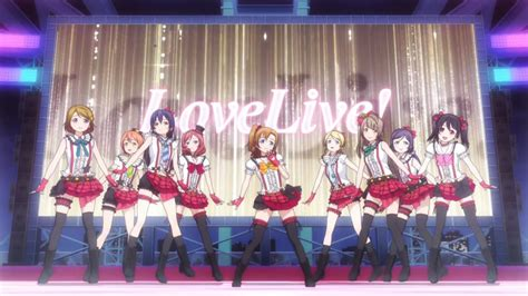 imagenes one love one live love live concert endless parade review anime reviews