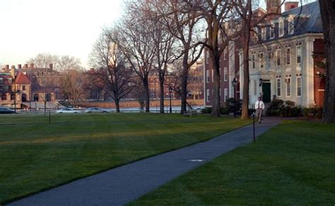 Best Mba Schools In Boston by Indian Alumni From Bloomberg S Top 5 Business
