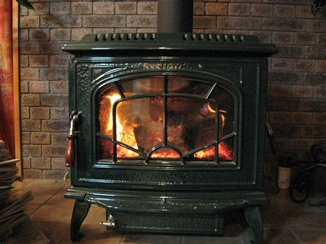 mobile home wood burning fireplace 106 best wood burning stoves images on wood