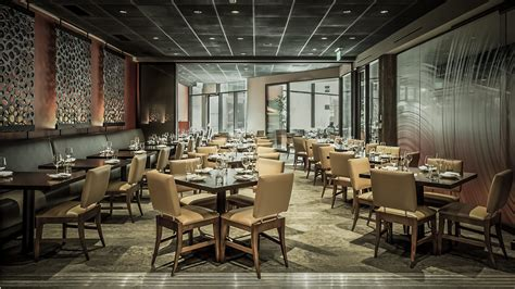 private dining rooms denver private events guard and grace