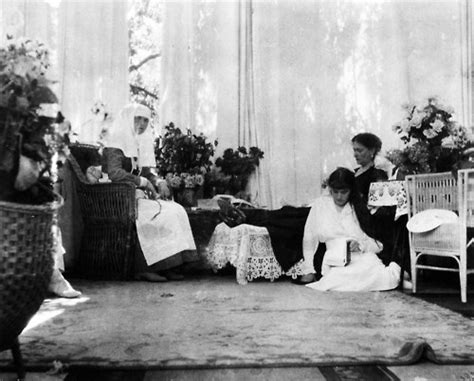 Sitting In This Room Russian by 1096 Best Images About Alexandra Feodorovna Nee Hesse
