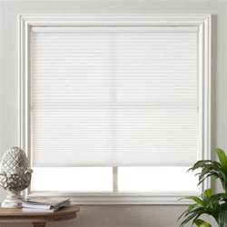 Cellular Window Shades Honeycomb Cell Light Filtering White Cellular Shades